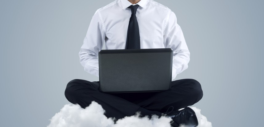 What is the Cloud? How will it help me?